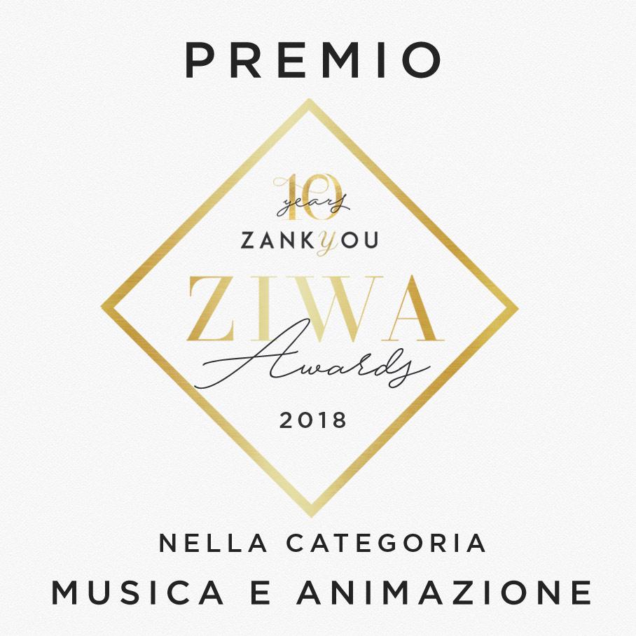 premio_music